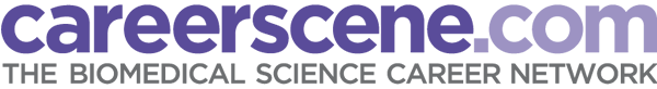 CareerScene - for the latest jobs in biomedical science and laboratory medicine